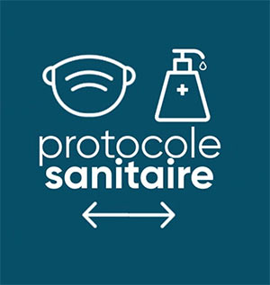 protocole_sanitaire